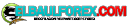 El Baul Forex
