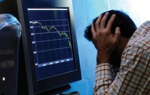 Psicología del trading: cómo controlar el miedo