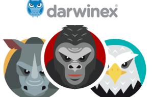 Te presento a Darwinex