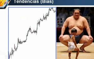 Estrategia Price Action por Mauricio Rodriguez (Video)
