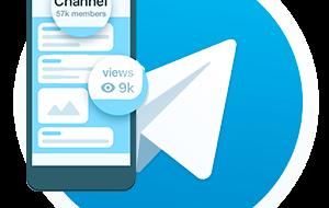Unete a nuestro canal de Telegram!