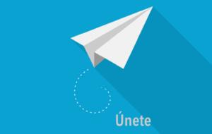 Canal de Trading en Telegram, Tu Oportunidad!!!
