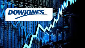 #Bolsa #DowJones #Acciones Americanas – Largo Plazo Agosto 2018