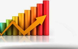 Mejoras en nuestra estrategia de trading. (EBF Trading System)
